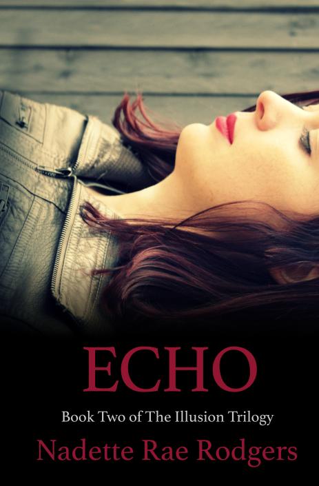 Echo_Final copy