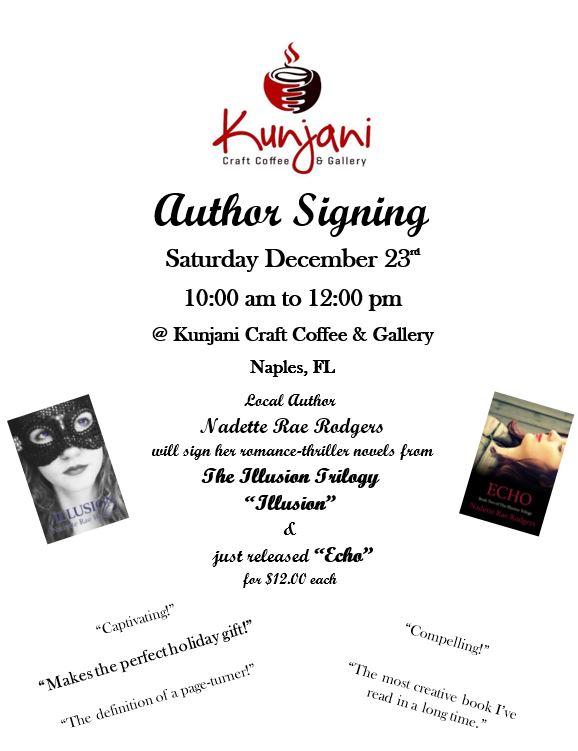 Kunjani sign 1